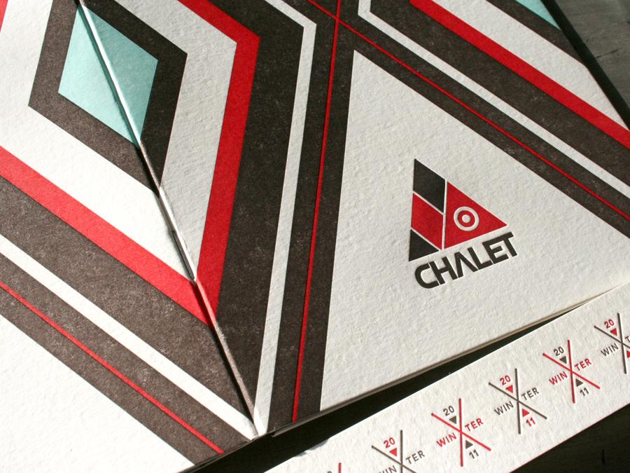 0002_Target_Chalet_letterpress_xgames_cover_spine_detail.jpg