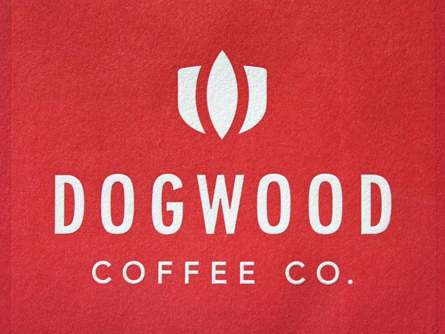 0007_Dogwood_holmberg_letterpress_logo_red.jpg