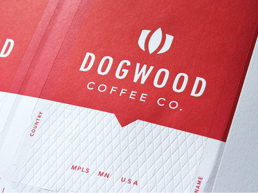 0005_Dogwood_holmberg_letterpress_label_detail.jpg
