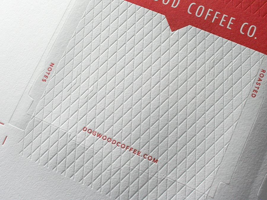 0004_Dogwood_holmberg_letterpress_diamond_texture_detail.jpg