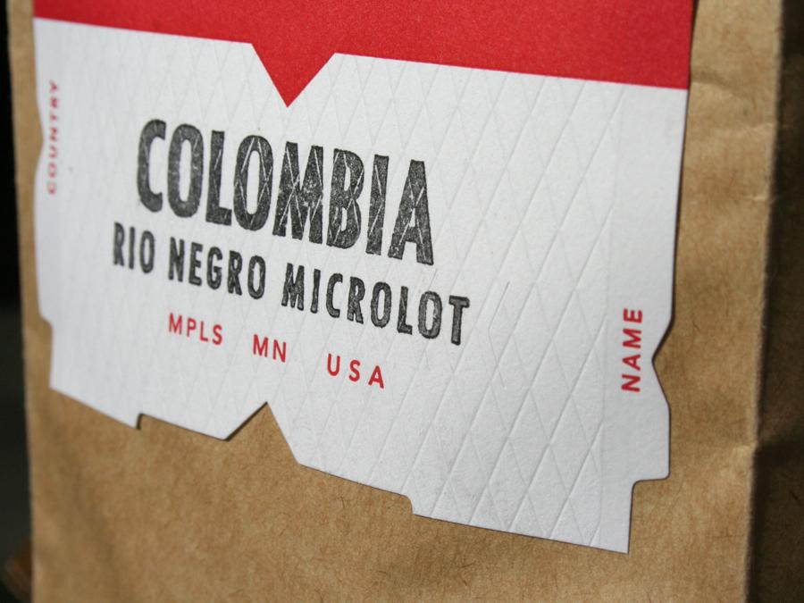 0002_Dogwood_holmberg_letterpress_rubberstamp_bag_label.jpg