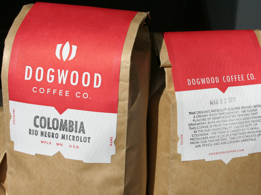 0001_Dogwood_holmberg_letterpress_labels_kraft_bags.jpg