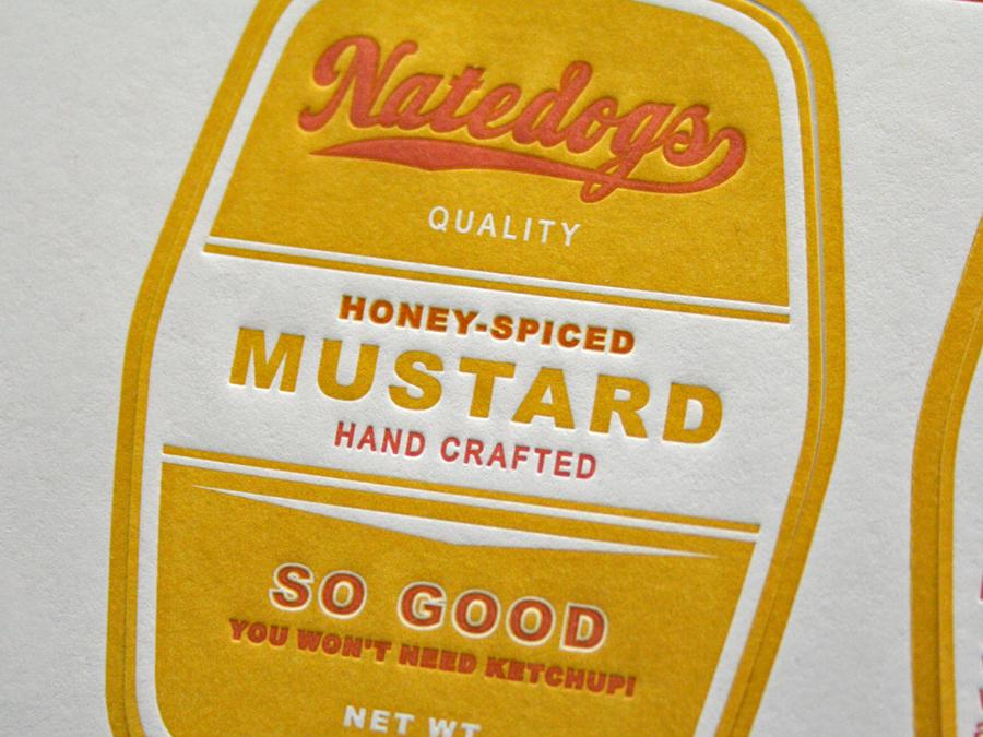 Natedogs_Label_detail2.jpg