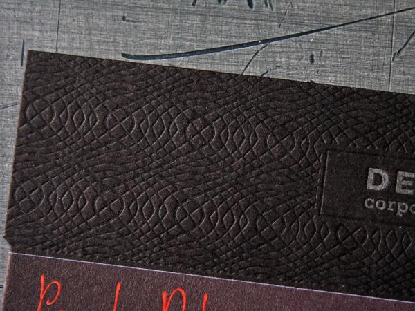 westwerk_details_pattern.jpg