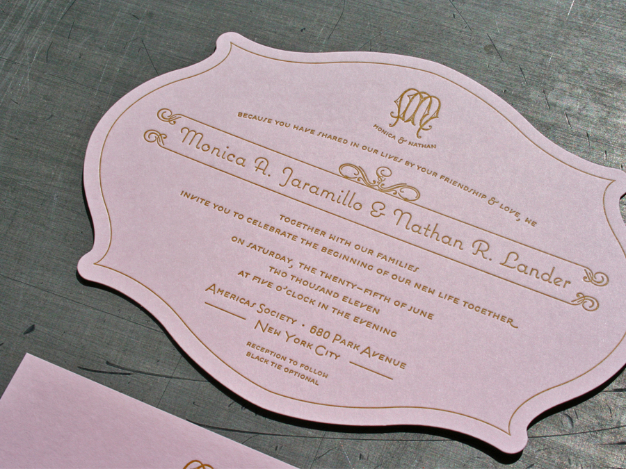 Pomegranita_Monica_Nate_Wedding_SOF_Letterpress_cards2.JPG.jpg