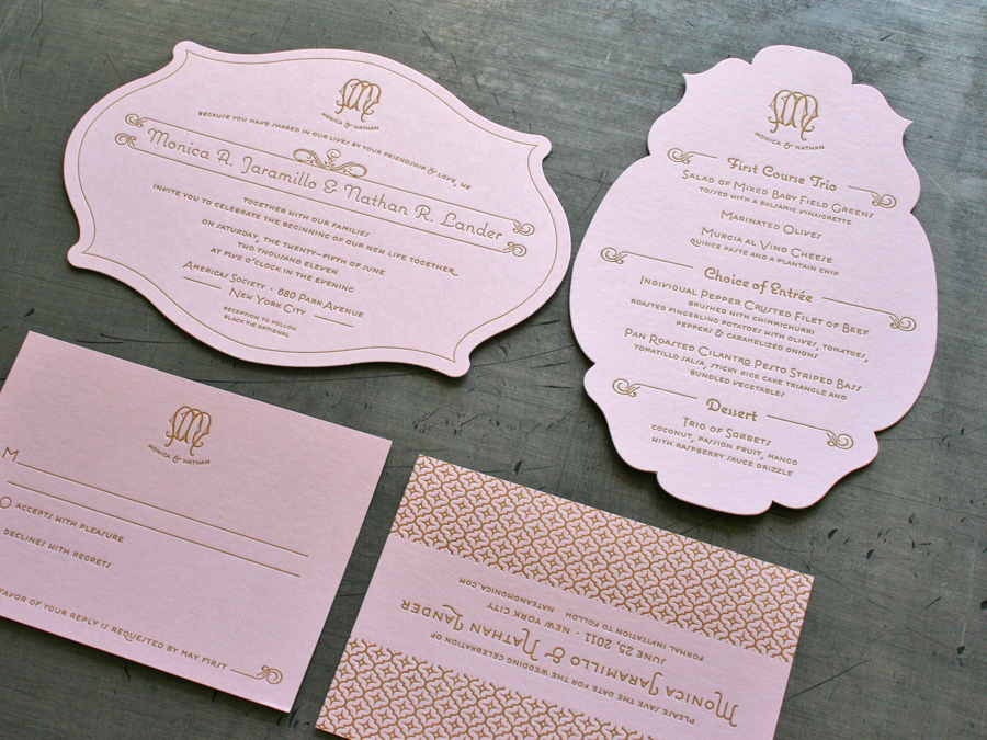 Pomegranita_Monica_Nate_Wedding_SOF_Letterpress_cards3JPG.jpg