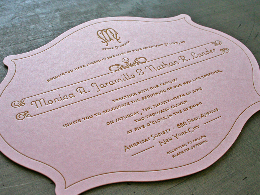 Pomegranita_Monica_Nate_Wedding_SOF_Letterpress_cards4.JPG.jpg