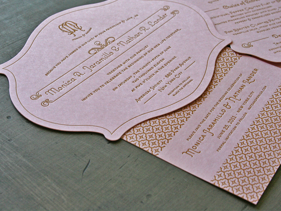Pomegranita_Monica_Nate_Wedding_SOF_Letterpress_cards6.JPG.jpg