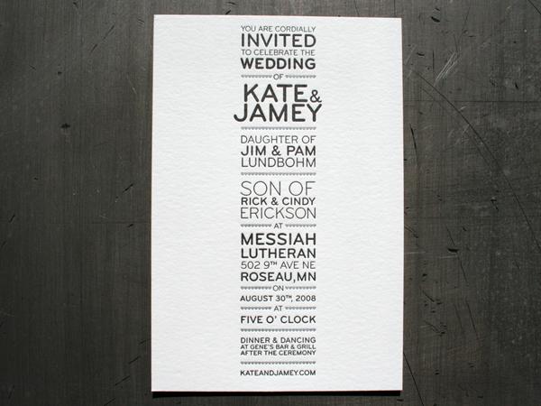 _0001_sevnthsin_invite_invitecard.jpg
