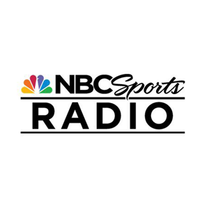 Competitive Kindness with Jim Daniels on NBC Sports Radio