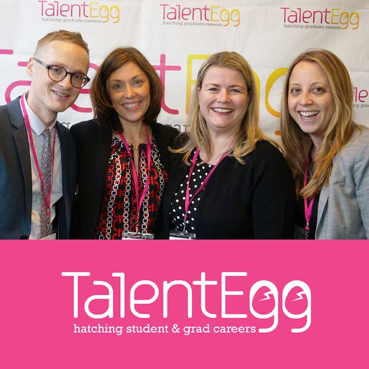 xocial_talent-egg.jpg