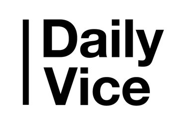 Daily Vice, January 2019