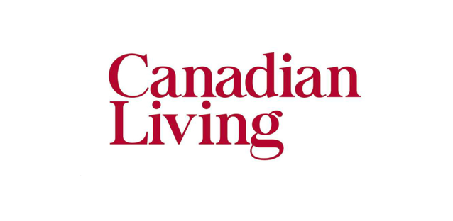 Canadian Living, May 2018