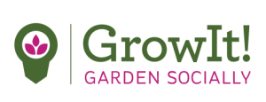 GrowIt!_LOGO_Horiz