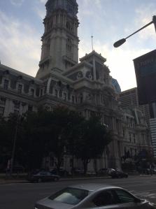 GrowIt!_Philadelphia2