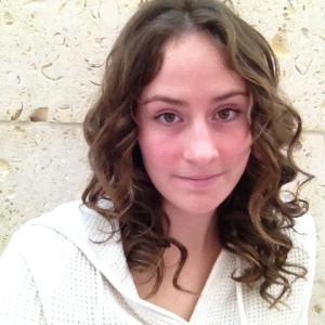 Sarah Swofford GrowIt Scholarship