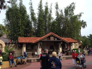 GrowIt Disney Blog 11