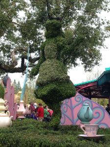 GrowIt Disney Blog 4
