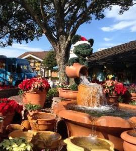 GrowIt Disney Blog 5