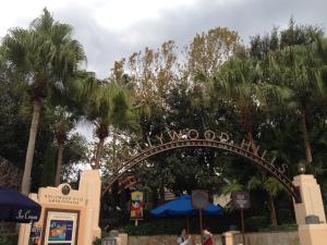 GrowIt Disney Blog 9