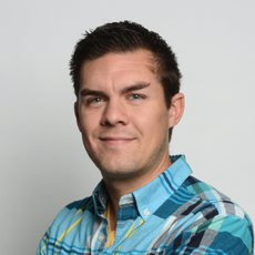 Seth ReedCo-Founder - Seth started in plants when he was 15 by getting a job at a local garden center. He graduated from the University of Illinois. Seth is responsible for managing the team and industry partnerships as well as guiding how the app functions and operates. @thesethreedsreed@growitmobile.com