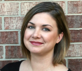 Chelsey Groh Development Manager - Chelsey grew up gardening on her family's property in rural Arkansas. She graduated from the University of Arkansas in 2013. As the Business Development Manager, Chelsey enjoys creating connections and finding solutions for the GrowIt! community. @cgrohcroh@growitmobile.com