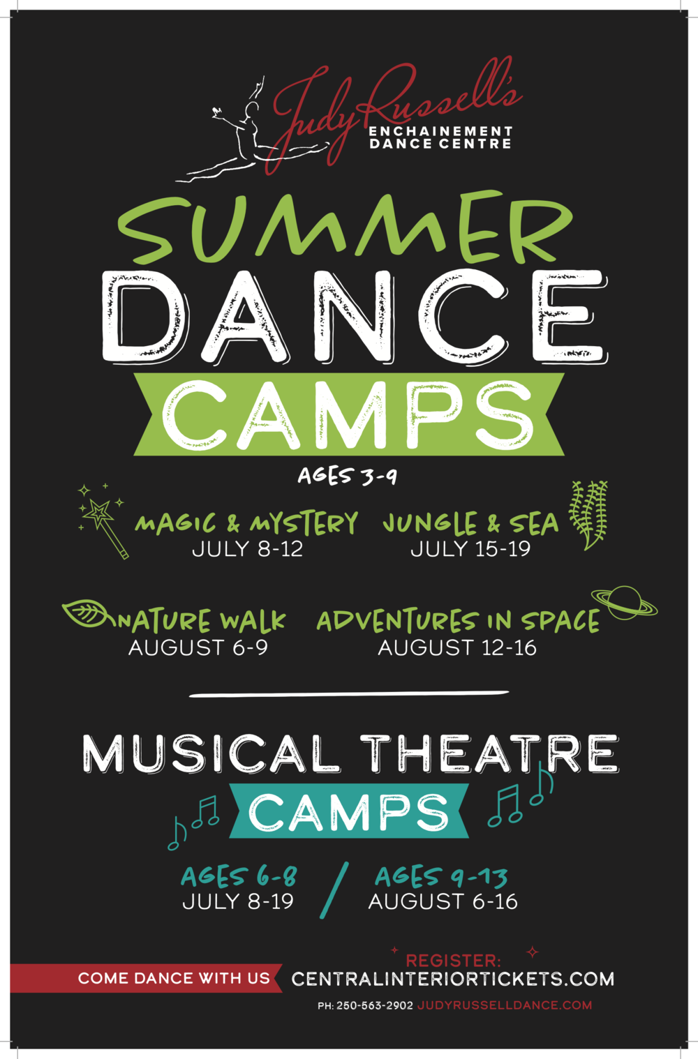 EP_SummerDanceCamps(poster)r3.png