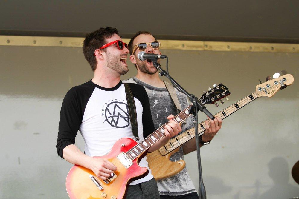 Matt And Adam.jpg