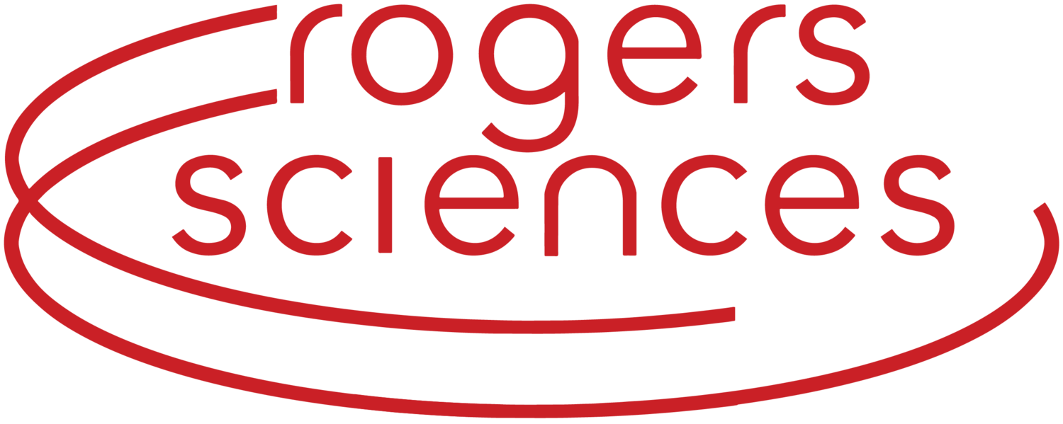 Rogers Sciences Inc.