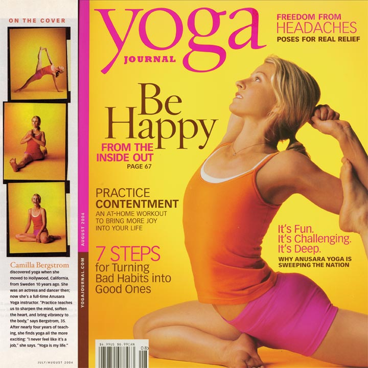 article-yogajournal