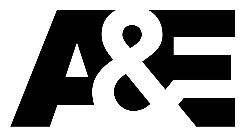 ae-logo-black-and-white.png