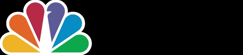 Comcast_Sportsnet_Abbreviated_Logo.png