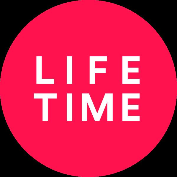 lifetime-logo-png-3.png