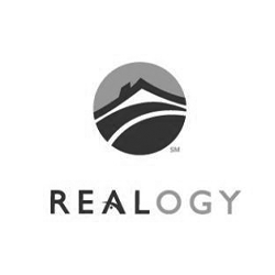 realogy.png