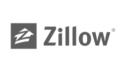 zillow.png