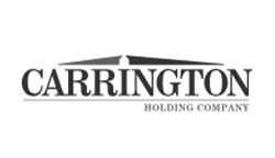 carrington.png