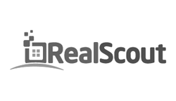 realscout.png