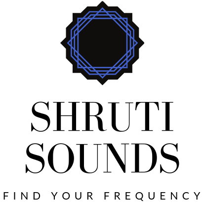 Shruti Sounds