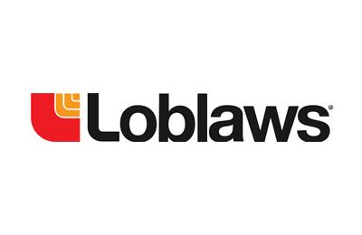 loblaws1.jpg