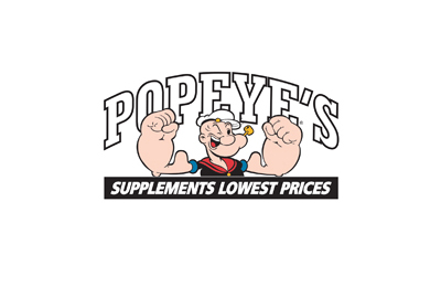 popeyes1.jpg