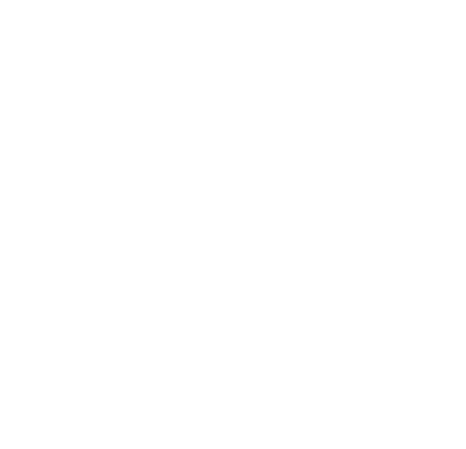 Day-Wilson & Kay - Attorneys at Law - Eureka, Ca