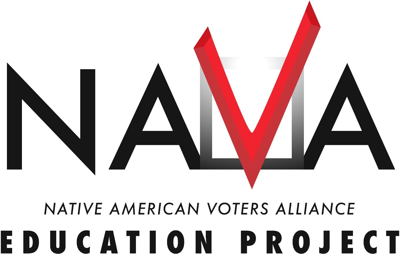 NAVA EDUCATION PROJECT