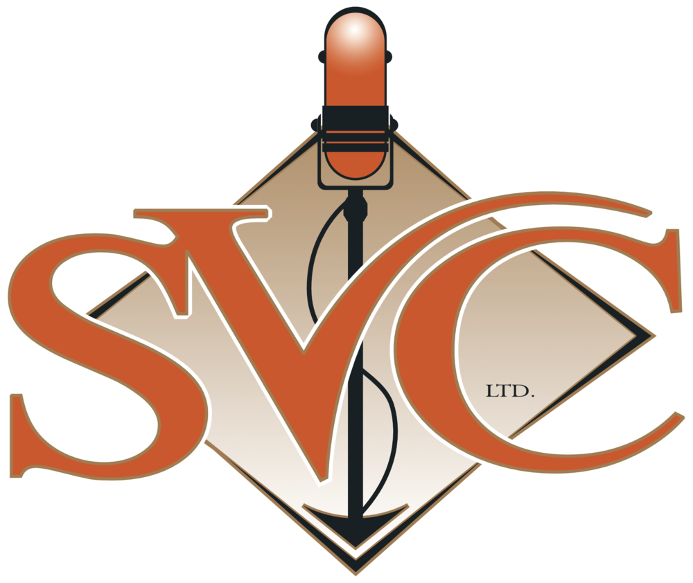 svc01logo.png
