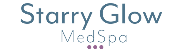 Starry Glow Med Spa is a Chandler Med Spa with a focus on nonsurgical treatments