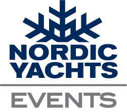 Nordic Yachts Events
