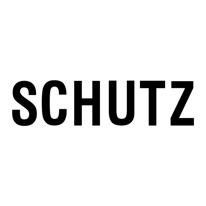 schutz-logo.jpg