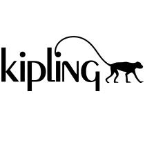 Kipling_logo_small.png