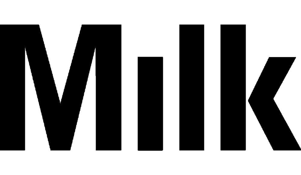 milk-makeup-logopng+copy.jpg