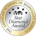 samwongardenbbq-five-diamond-award.png