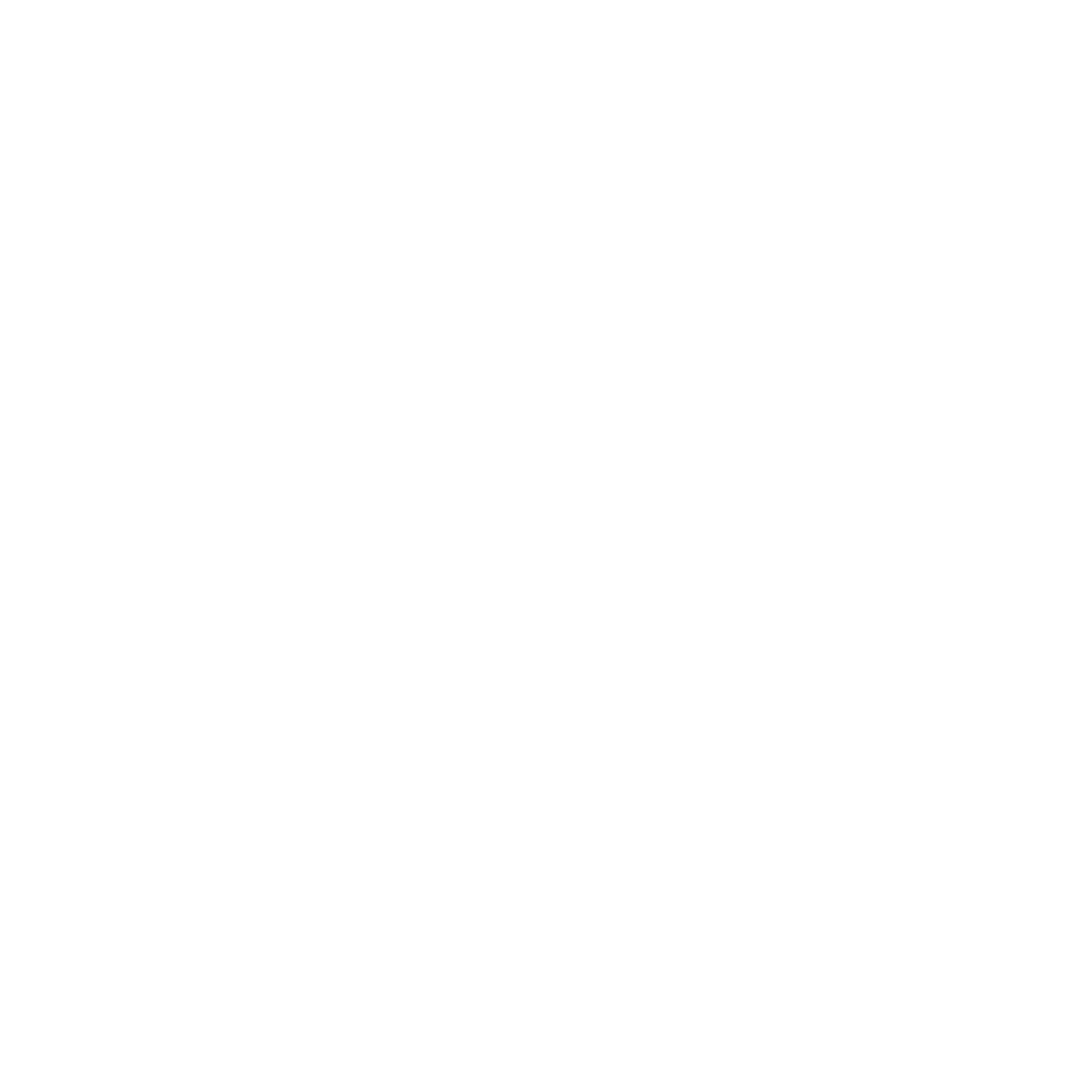 dining-icon.png